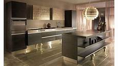 kuchen design moderne k 252 che design ideen