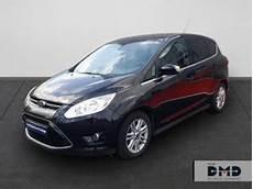 Dmd Concession Ford Musti 232 Re Sud Loire Rez 233