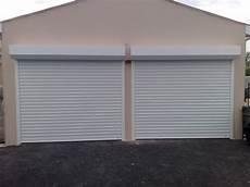 prix porte de garage electrique porte de garage enroulable electrique prix automobile