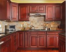 nassau county cabinet refacing kitchen remodeling