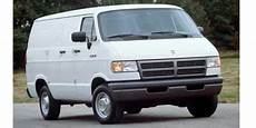 small engine service manuals 1997 gmc savana 2500 seat position control amazon com 1997 gmc savana 1500 reviews images and specs vehicles