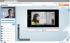 free whiteboard software for teaching online whiteboard software for teaching learncube