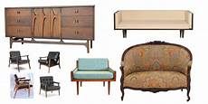 Used Furniture Kitchener Used Furniture Kitchener Waterloo 2020 Home Comforts