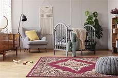 bicarbonato per pulire tappeti come pulire i tappeti prodotti naturali per risultati
