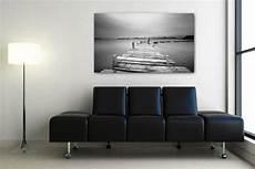 tableau deco blanc d 233 co noir et blanc el 233 gance assur 233 e toile design