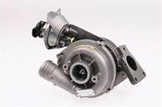 ford focus ii 2 0 tdci turbolader 3m5q6k682ba turbototal