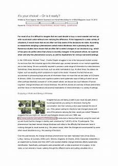 simpsons genetic probability worksheet