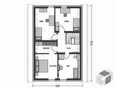 einfamilienhaus calvus 340 heinz heiden