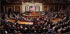 chambre des représentants usa le s 233 nat am 233 ricain rejette le projet de loi budg 233 taire
