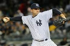 adam new york adam warren could be the yankees setup option