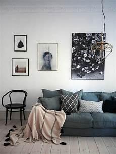 Wandfarbe Rosa Welche Sind Die Neusten Trends F 252 R 2016