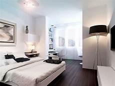 wohn schlafzimmer wohn und schlafzimmer gebr 252 der wehle tischlerei