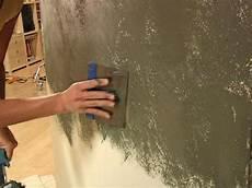 decorative paint technique venetian plaster how tos diy