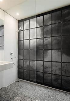 papier peint renovation papier peint et tapis hotel renovation fr
