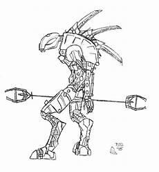 malvorlagen lego bionicle tiffanylovesbooks