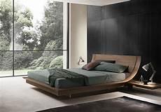 lit design lit design 20 lits design pour une chambre moderne
