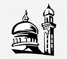 Masjid Drawing Free Best Masjid Drawing On