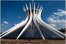 kathedrale brasília hyperbolic structure search structures room