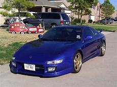 car maintenance manuals 1987 toyota mr2 lane departure warning unearthed 1992 toyota mr2 turbo carbuzz