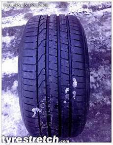 tyrestretch 12 0 275 35 r20 12 0 275 35 r20 pirelli