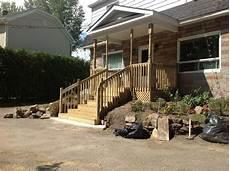 menuisier en r 233 novations toiture garage cabanon patio