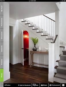 Bathroom Ideas Stairs bathroom stairs bathrooms design