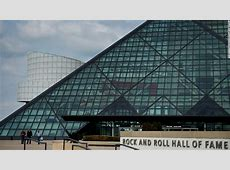 rock hall of fame inductees 2017,rock and roll hall of fame list,2014 rock and roll inductee