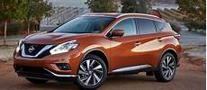 nissan murano 2020 2020 nissan murano release date and redesign 2019 2020