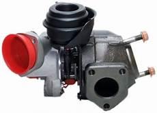 turbolader bmw 3 320d e46 320td e46 compact 209 00