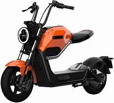 didi thurau edition e motorroller 187 max 171 800 w 45 km h