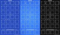 iphone grid wallpaper iphone ios10 blueprint wallpaper by jessemunoz on deviantart