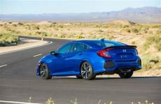 what are the 2019 honda civic si engine and performance specs