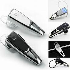 bluetooth headset for mobile phone v4 0 stereo bluetooth headset earphone for samsung galaxy