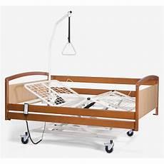 achat lit medicalise lit m 233 dicalis 233 pratic pour personnes fortes lit