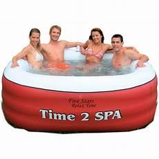pulizia vasca idromassaggio vasca idromassaggio gonfiabile maxi comfort piscine discount