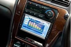 car dvd player the differences between 1 din and 2 din