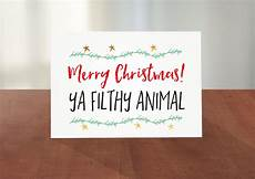 shop our stylish christmas cards line