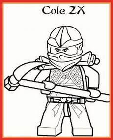 Malvorlagen Ninjago Cole Malvorlagen Ninjago Cole Ausmalbilder Kostenlos Imgproject