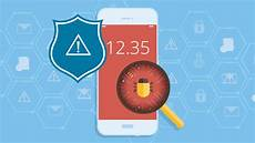 the best android antivirus apps for 2019 pcmag com