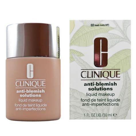 Clinique Liquid Eyeshadow