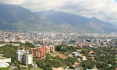 De Venezuela | file panor 225 mica de caracas venezuela 02 jpg wikipedia