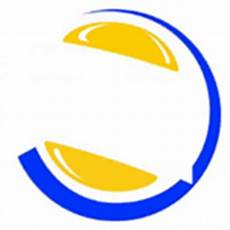 Guess The Logo Answers All Stage 1 All Levels