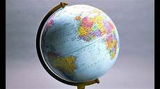 globe diagram how a replogle globe is made brandmadetv