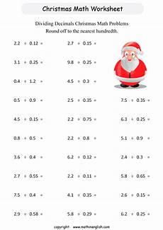 decimal fraction worksheets grade 6 7497 printable dividing decimals worksheet for grade 6 students