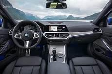 2019 bmw 1 series interior spied bmw 1 series hatch will get same interior as the 3