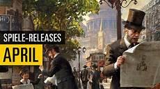 xbox one spiele release spiele releases im april 2019 f 252 r pc ps4 xbox one und