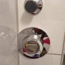 wasserzähler eichung ablesen hi wollte fragen ob jemand wei 223 wann eine wasser uhr in