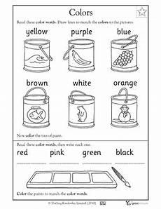 color review worksheets for preschool 12881 2nd grade 3rd grade math worksheets reading bar graphs apprendre l anglais anglais ce1 et
