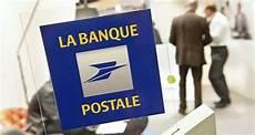 Banque Postale Credimania