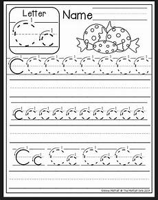 letter c tracing worksheets for preschool 23580 letter c worksheet preschool writing kindergarten writing preschool worksheets